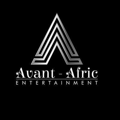 Avant Afric