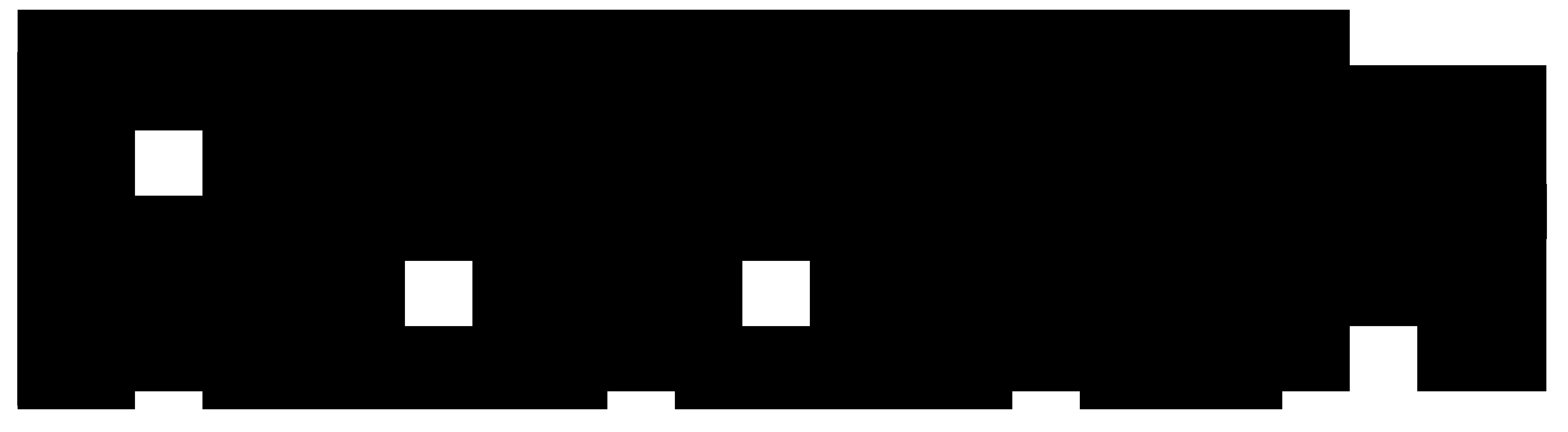 Colossium Radio_Logo_black_1