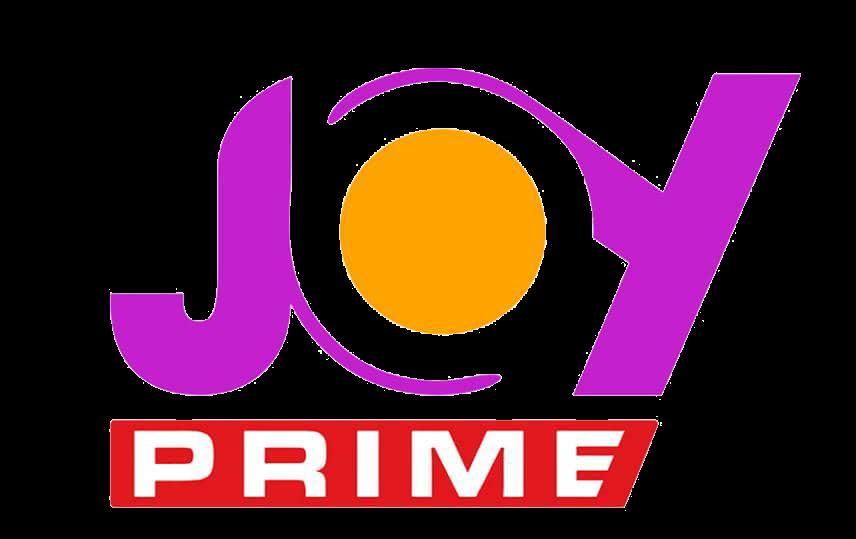 joyprime