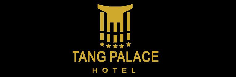 tang palace logo
